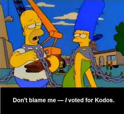 kang_kodos_duocracy6