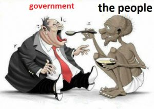 1-a-political-joke-i-meant-reality-to-brighten-up-your-day-poor-guy-feeding-rich-government
