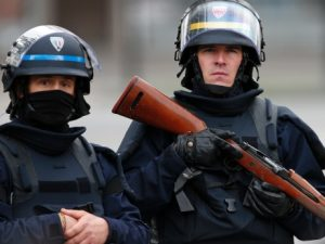france-shooting-paris-attacks