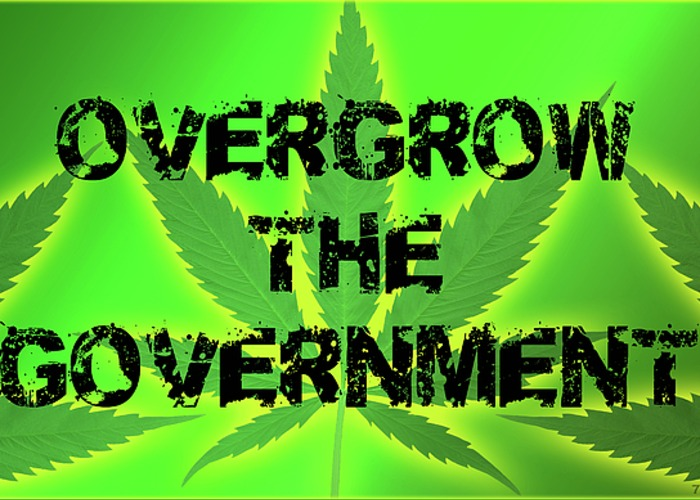 overgrow-the-government