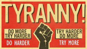 tyranny_2