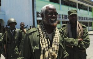 somali-region-re-elects-former-warlord-to-fight-al-shabaab