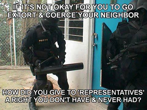 not_okay_for_you_to_extort_and_coerce_your_neighbour