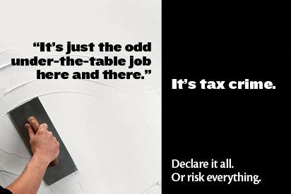 tax_crime