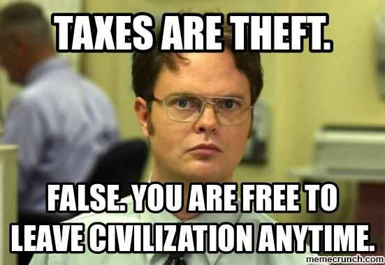 taxation-is-theft-office